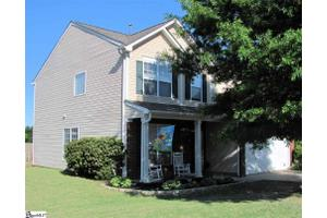 3 Canso St, Greenville, SC 29607