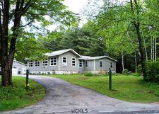 4595 Lincoln Pond Rd, Elizabethtown, NY 12932