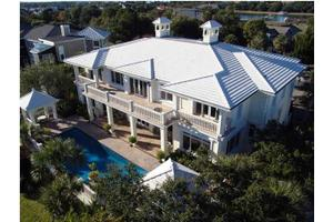 40 Waterway Island Dr, Isle Of Palms, SC
