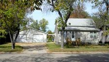 911 2nd St Ne, Fessenden, ND 58438