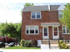 338 Krams Ave, Philadelphia, PA 19128