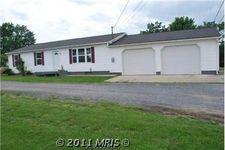58 Cutlip Dr, Martinsburg, WV 25404