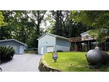 11093 Dogwood Cir, Cloverdale, IN 46120