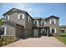 2099 Cestius Rd, Winter Garden, FL 34787