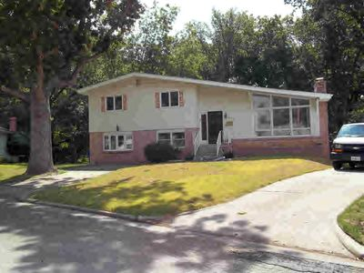 2617 W Gregory Ct, Decatur, IL