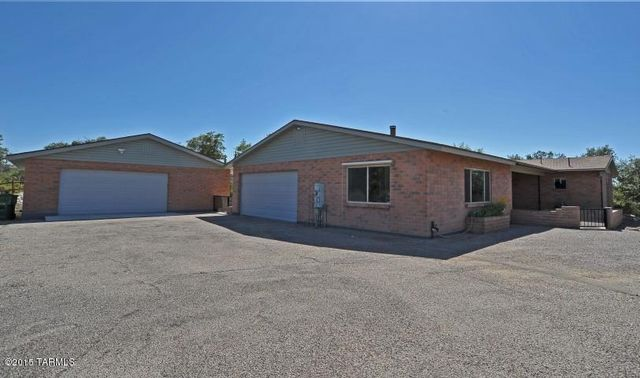 550 n oak hills pl oracle az 85623 home for sale and real estate listing