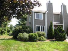 60 Old Town Rd Unit 75, Vernon, CT 06066