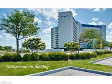 100 E Ocean View Ave Apt 1105, Norfolk, VA 23503