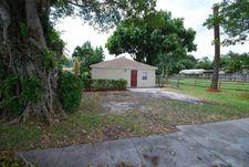 2808 Chickamauga Ave, West Palm Beach, FL 33409