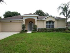 3731 Hasting Ln, Clermont, FL 34711