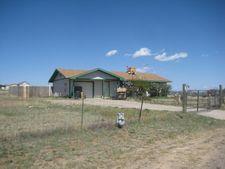 1 Brad Ct, Edgewood, NM 87015