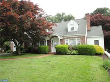 284 N Guernsey Rd, West Grove, PA 19390
