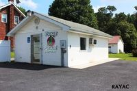 11056 S Mountain Rd, Fayetteville, PA 17222