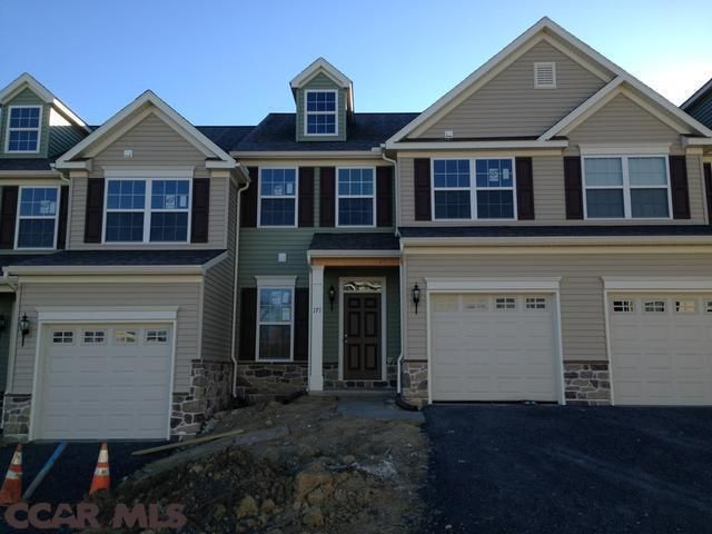 171 kestrel ln boalsburg pa 16827 home for sale and real estate listing