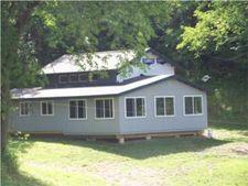 20210 Mount Bethel Rd, Weston, MO 64098