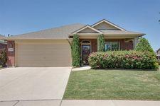 13000 Fencerow Rd, Fort Worth, TX 76244