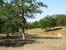 Lot 32 Orchard Park Blvd, Medina, TX 78055