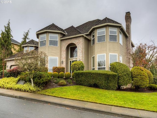 13583 sw alpine vw tigard or 97224 home for sale and real estate listing