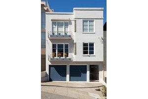 464 Collingwood St, San Francisco, CA 94114