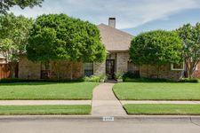 1319 Ponderosa Pine Ln, Carrollton, TX 75007