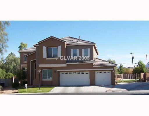 8175 Deer Clan Ct Las Vegas Nv 89131 Realtorcom