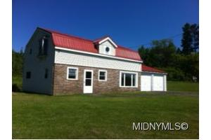 7131 State Route 8, Utica, NY 13502