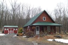 240 Old State Rd, Sweet Valley, PA 18656