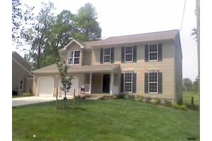 616 Eastpoint Rd, New Freedom, PA 17349