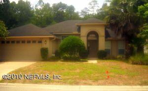 8838 Canopy Oaks Dr Jacksonville FL 32256