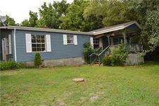 1114 John Shores Rd, Chapmansboro, TN 37035