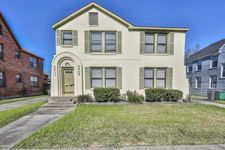 2411 Truxillo St, Houston, TX 77004