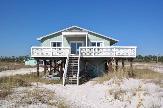4600 w highway 180 gulf shores al 36542 home for sale