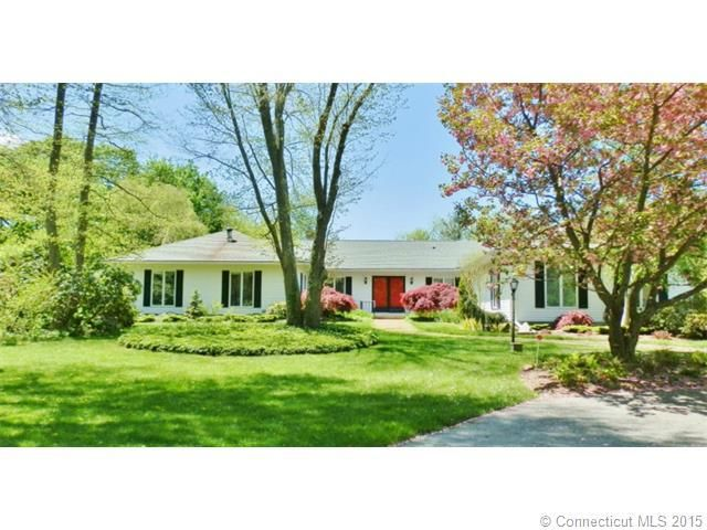 73 Great Neck Rd, Waterford, CT 06385 - realtor.com®