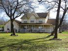 Photo of 139 RAMBLING TRAIL DR, La Vernia, TX 78121