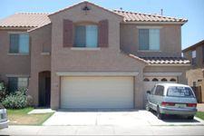 9405 W Hubbell St, Phoenix, AZ 85037