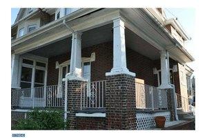 1115 Arrott St, Philadelphia, PA 19124