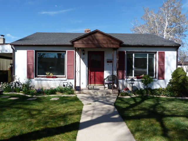 97 n 1150 w cedar city ut 84720 home for sale and real