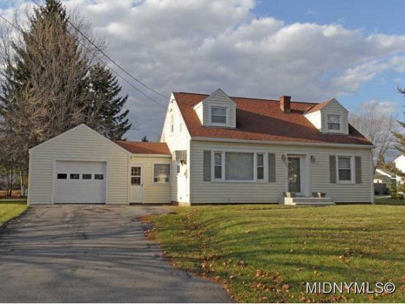 473 larchmont ave utica ny 13502 home for sale and