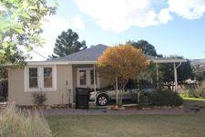 208 Black Knob Vw, Bisbee, AZ 85603