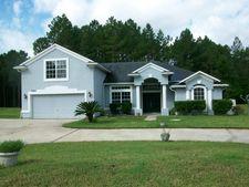 10852 Brandon Chase Dr, Jacksonville, FL 32219