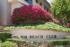 142 N Shore Dr, Solana Beach, CA 92075