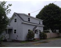 5 Lincoln St, Beverly, MA 01915