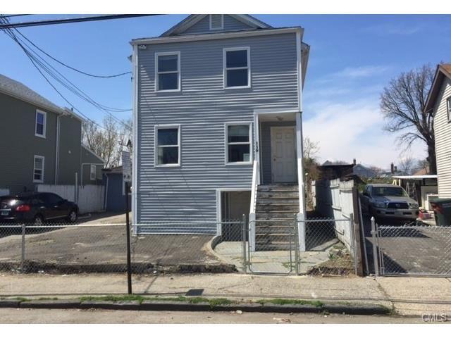 119 Jones Ave, Bridgeport, CT 06604 Main Gallery Photo#1