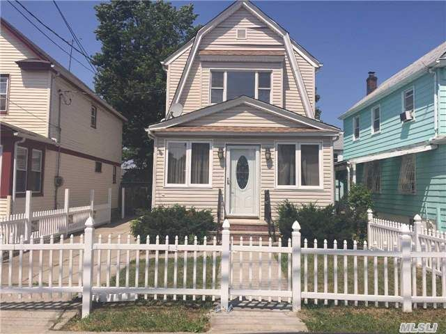 219 11 107th ave queens village ny 11429 home for sale