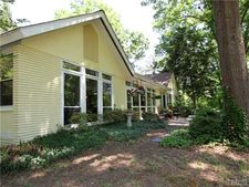 4508 Avent Ferry Rd, Raleigh, NC 27606