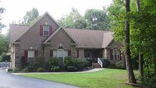 5768 Big Oak Way, Randleman, NC 27317