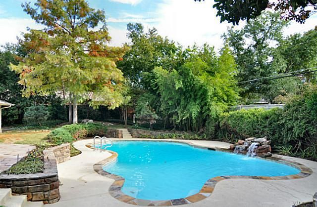 2642 Allencrest Dr, Corpus Christi TX 78415 For Sale, MLS ...
