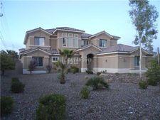 8796 Lufield Ridge Ct, Las Vegas, NV 89149