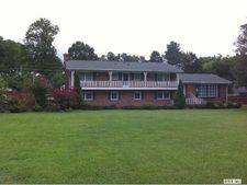 1211 Meadow Lakes Rd, Rock Hill, SC 29732
