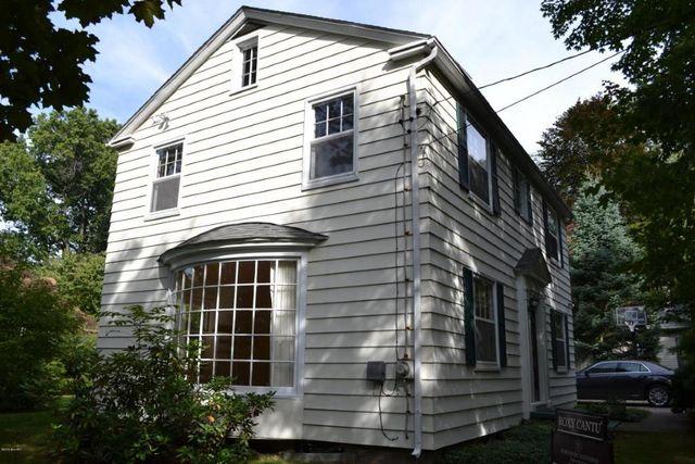 320 s dartmouth st kalamazoo mi 49006 home for sale